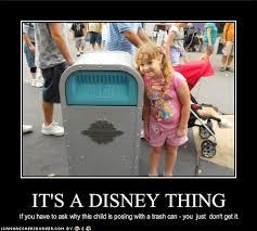 Meme | Modern Mouse Radio | Page 2 via Relatably.com