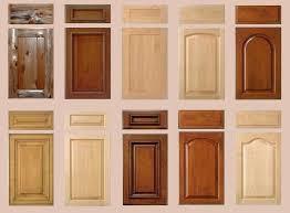 kitchen cabinet door design