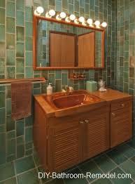bathroom lighting vanity light fixtures ideas