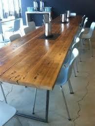 brooklyn modern rustic reclaimed wood conference table standard 102 x 48 brooklyn modern rustic reclaimed wood