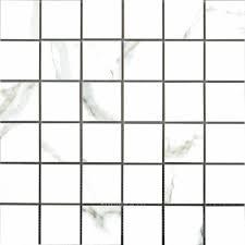 <b>Royal</b> Gold Mosaico Gloss 33x33 <b>мозаика</b> от <b>Undefasa</b> Ceramica ...