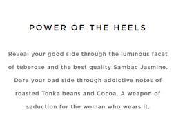 <b>Carolina Herrera Good Girl</b> Eau De Parfum: Buy Carolina Herrera ...