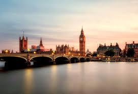 <b>Big Ben</b> - <b>London</b> Travel Guide | easyHotel