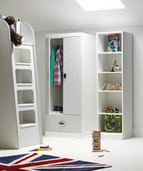 awesome teens bedroom ideas with modern teen boys kids room decor for rooms decorating furniture bedrooms boys room with white furniture