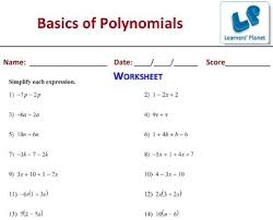 Grade-9-Maths-Polynomials - Android Apps on Google PlayGrade-9-Maths-Polynomials- screenshot thumbnail ...