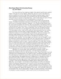 scholarship essay templatepng   pay stub template  good scholarship essays short essay format example personal