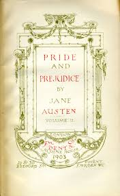 best images about pride and prejudice jane 17 best images about pride and prejudice jane austen novels cloaks and colin firth