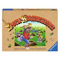 <b>Настольные игры Ravensburger</b> – купить в интернет-магазине ...