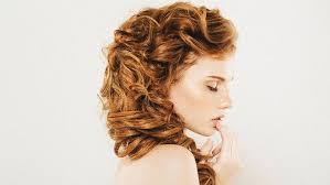 <b>Шампунь</b> для кудрявых волос: ТОП 3 лучших средств и правила ...