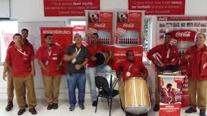 concurso de merchandising coca cola concurso de merchandising coca cola