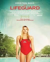 The Lifeguard (2012) [Vose] pelicula hd online