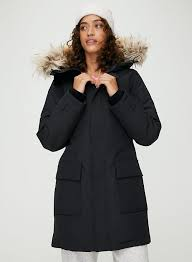 <b>Parkas</b> for Women | Aritzia CA