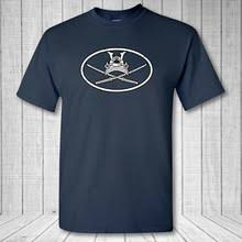 Online Shop for bushido t shirt Wholesale with Best Price