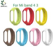 Buy cheap metal strap <b>wristband for xiaomi mi</b> band — low prices ...