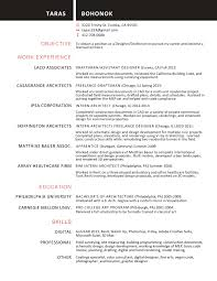 best resume template lifehacker resume builder best resume template lifehacker resume check resume review livecareer best looking resume best looking resume
