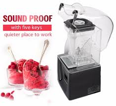 <b>ITOP</b> 1.5L Smoothie Blender Heavy Duty Commercial Professional ...