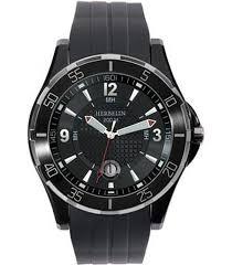 <b>Часы Michel Herbelin 12297</b>-<b>N14C</b>.<b>SM</b> купить в Минске с доставкой