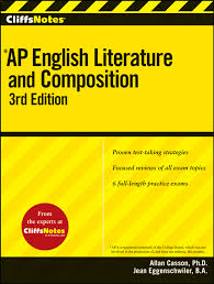 ap tests ap english pacing your exam essays  test prep  cliffsnotes ap english literature and composition rd edition by allan casson