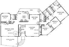 Split Level House Plans Mn   Free Online Image House Plans    Split Level Home Floor Plans also Home Level Split House Plans in addition Split Level Floor