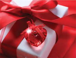 Poklon za Dan zaljubljenih prema horoskopskom znaku