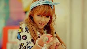HYUNA - '<b>Ice Cream</b>' (Official Music Video) - YouTube