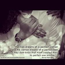 Love on Pinterest | Islam, Husband Wife Quotes and Muslim