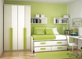 Simple Bedroom Designs For Small Rooms Design736525 Bedroom Design For Small Room 17 Best Ideas About