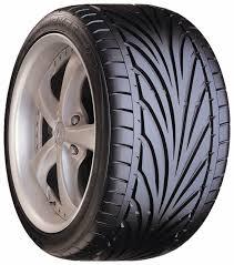 <b>Автомобильная шина Toyo</b> Proxes T1-R 235/45 R18 98Y летняя ...