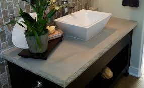 granite countertops archives california crafted marble if youre preparing for a bathroom or kitchen renovation the blog spa bathroom