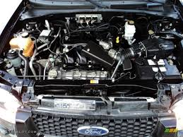ford taurus dohc engine diagram on ford duratec 3 0 v6 engine v6 engine 2000 ford taurus dohc engine 2007 ford escape v6 3 0l engine