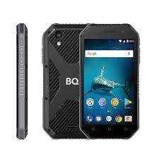 Смартфон <b>BQ</b>-<b>4077</b> Shark Mini – купить в официальном магазине ...