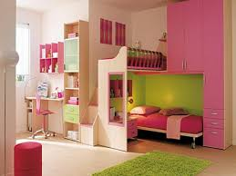 Simple Bedroom Designs For Small Rooms Blue Ribbons Teenage Girl Bedroom Designs For Small Rooms Pink