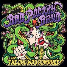 <b>BAD POETRY BAND</b> | Listen and Stream Free Music, Albums, New ...