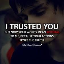 Broken Heart Pictures on Pinterest | Love Betrayal Quotes, Cherish ...
