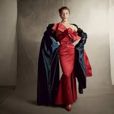 Bettina Model   Fashion, <b>Jacques fath</b>, Vintage vogue