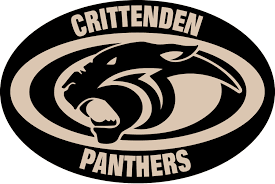 Image result for crittenden middle school
