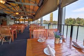 covered patio freedom properties: wine and dine at  of the regions best restaurant patios