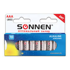 Большой выбор товаров от производителя <b>SONNEN</b> — купить по ...