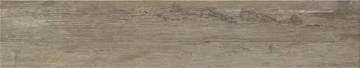 <b>ALAPLANA ENDOR MOSS</b> 23X120 купить по ЛУЧШЕЙ цене в ...
