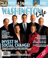 washington life magazine 2014 by washington life magazine washington life magazine 2014 by washington life magazine issuu