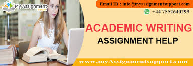 Essay   University Assignment Help for all students of Karachi     mathematics assignment help