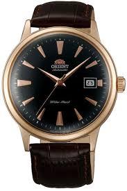 Наручные <b>часы Orient ER24001B</b> — купить в интернет-магазине ...