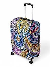 <b>Чехлы для чемодана</b> купить в Новосибирске по выгодной цене в ...