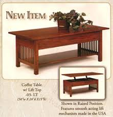 we specialize in solid wood bedroom dining room occasional tables home entertainment centers and home office furniture items amish wood furniture home