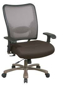 good oversized office chairs th19 dlsilicom brilliant furniture office chair