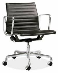 eames soft pad aluminum group one day maybe for my desk great workspaces pinterest eames chairs and herman miller bedroombreathtaking eames office chair chairs cad