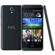 Awesome HTC 2017: HTC Desire 526G+ 8GB Rojo, Color blanco ...