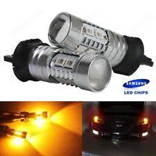 <b>ANG RONG</b> Car External Lights & Indicators | eBay