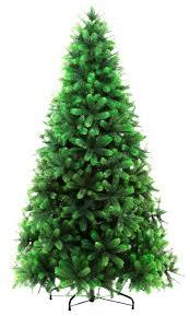 <b>Crystal trees</b> Сосна искусственная Швейцарская — купить по ...
