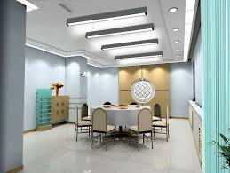 meeting office lighting ideas modern design and elegance to your work space so that you feel best lighting for office